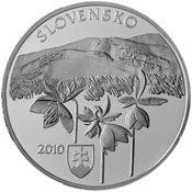 https://www.nbs.sk/_img/Documents/_BankovkyMince/Zberatelske/Poloniny/Poloniny-minca-ag-a.jpg