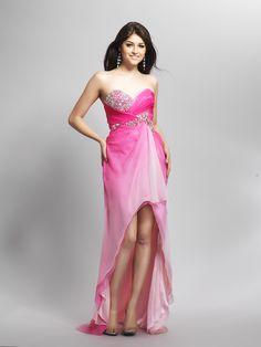 Valerie's Bridal