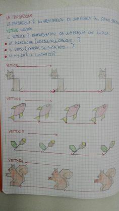 Classroom Door, Kindergarten Math, Pixel Art, Worksheets, Notebook, Bullet Journal, Teaching, Education, Solid Geometry