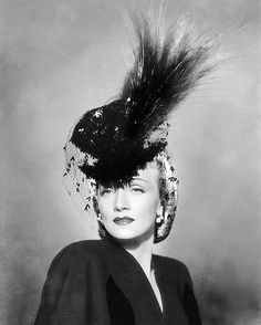 A gay man of a certain age and a certain sensibility searching for meaning in the flickering images of classic Hollywood. Marlene Dietrich, Golden Star, Golden Age, Vintage Hollywood, Classic Hollywood, Carmen Miranda, Vintage Closet, Movie Theater, Hollywood Stars