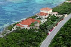 Williams² Cayman Islands Real Estate - TWIN COVES ESTATE Caribbean Homes, Cayman Islands, Property For Sale, Twins, Real Estate, Real Estates, Gemini, Twin