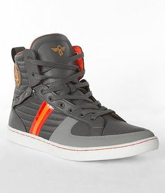 Creative Recreation Solano Shoe #buckle #fashion #shoes http://www.buckle.com/mens/shoes