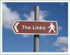 30 Free SEO Link Building Tools for Prospecting Links