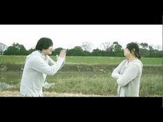 岡崎体育 - Zip me hard【MUSIC VIDEO】 - YouTube