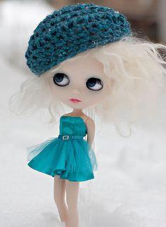 Alice   von thevalerie76   Flickr