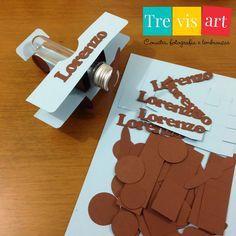 Trevisart Festas Personalizadas: Festa Urso Aviador
