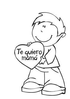 dia de la madre 02
