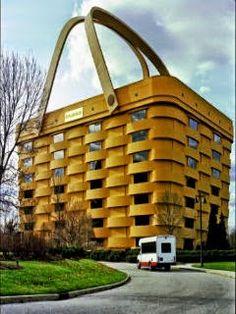 UNIVERSO NOKIA: PicNic House | Wallapaper