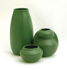 Venice Clay Gary Steinborn Ceramic Arts and Craft