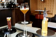 Check out the recipes of our special beer cocktails we have created for the Local Flavors global campaign! Four Seasons Hotel, Hotels And Resorts, Fine Dining, Restaurant Bar, Campaign, Cocktails, Beer, Check, Recipes