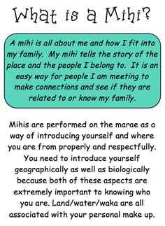Writing a Mihi - Harakeke 2015 Early Childhood Centre, Early Childhood Activities, Maori Songs, Treaty Of Waitangi, Waitangi Day, Learning Stories, Classroom Behavior Management, Preschool Literacy, Classroom Language