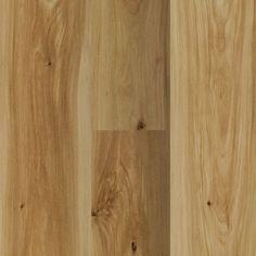 5mm w/pad Meribel Elm Waterproof Rigid Vinyl Plank Flooring 7 in. Wide x 48 in. Long Evp Flooring, Laminate Flooring, Vinyl Flooring, Hardwood Floors, Basement Flooring, Engineered Vinyl Plank, Wide Plank Flooring, Radiant Heating System, Waterproof Foundation