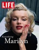 New Blog One: Life Magazine Covers