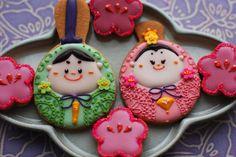雛祭り 2014.3.3