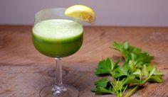 Συνταγή που τη φτιάχνεται σε 5 λεπτά και σας βοηθάει να χάσετε 7 κιλά!!! Αν θέλετε να χάσετε κιλά, μέσα σε μερικές και δεν θέλετε να λιμοκτονήσετε, έχουμε την ιδανική λύση για εσάς. Η συνταγή που τη φτιάχνεται σε 5 λεπτά και σας βοηθάει να χάσετε 7 κιλά. Αυτό το ποτό (συνταγή ) θα σας…
