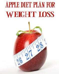 Noetics soul weight loss image 27