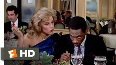 Trading Places movie clips: http://j.mp/1L7cywU BUY THE MOVIE: http://amzn.to/vSdGD2 Don't miss the HOTTEST NEW TRAILERS: http://bit.ly/1u2y6pr CLIP DESCRIPT...