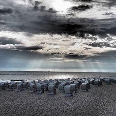 Zobacz na Instagramie zdjęcia i filmy użytkownika Tomasz Sługocki (@tomekslugocki)