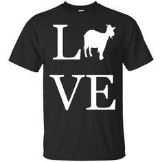 Hi everybody!   Love Goat Shirt, I Love Goats T-Shirt Billy Goat Graphic Tee   https://zzztee.com/product/love-goat-shirt-i-love-goats-t-shirt-billy-goat-graphic-tee/  #LoveGoatShirtILoveGoatsTShirtBillyGoatGraphicTee  #Love #GoatBillyTee #Shirt #ILoveGoatsTee #I #LoveBilly #Goats #TShirtGoat #ShirtGoat #BillyGraphicTee #GoatTee #Graphic #Tee