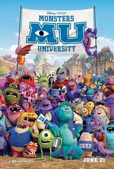 monsters-university-poster.jpg (677×1000)