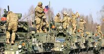 НАЈВЕЋЕ ЗЛО: Америка постоји 239 година, а ратовала је 222 године. Сједињене Америчке Државе су, од свог оснивања до данас, провеле већину времена у рату против некога. Само 17 година америчке историје прошло је без оружаних сукоба. Занимљиво је, такође, да се већина свих тих ратова водила на туђој територији. Од 1776. до 2015, што је 239 година постојања, САД су биле у рату чак 222 године. Само 17 година америчке историје прошло је без оружаних сукоба..
