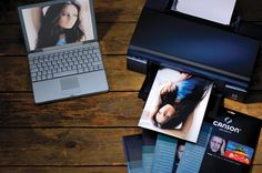 19 questions you need to ask about how to print photos | Digital Camera World