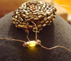 beadbattery 055.jpg