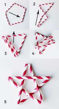15 Genius Christmas Gift Packing Hacks You Can Master In No Time
