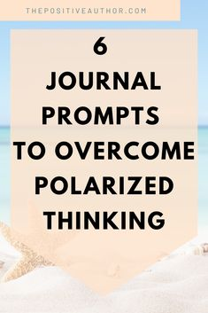Writing Therapy, Cbt Therapy, Play Therapy, Bullet Journal Anxiety, Journal Prompts, Journal Ideas, Journals, Addiction Therapy, Book Writing Tips