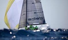 #yachtracingphotography #melges32#trapani #melges32worlds #auditronsailingseries #delta#daltondevos #dougdevos