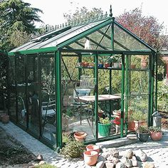 Janssens Royal Victorian 775 X 101Foot Greenhouse U003eu003eu003e Check Out The Image  By Visiting