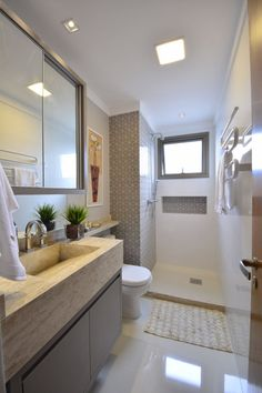 Trendy home bathroom spa interior design Ideas Bathroom Spa, Bathroom Layout, Modern Bathroom, Small Bathroom, Design Bathroom, Spa Interior Design, Toilet Design, Trendy Home, House Design