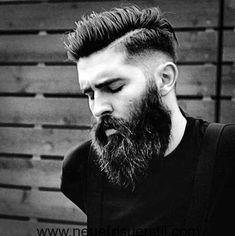Die 565 Besten Bilder Von Hairstyles Men In 2019 Men S Hairstyle
