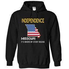 INDEPENDENCE - ITS WHERE MY STORY BEGINS T-SHIRTS, HOODIES, SWEATSHIRT (34$ ==► Shopping Now)