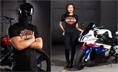 Stay Up. Motolifestyle Tee: Hardly Driving Stay Up, Bike, Gym, Tees, Sports, Bicycle, Hs Sports, T Shirts, Tee Shirts