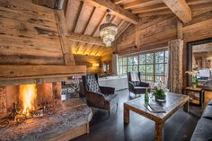 369 best swiss chalets images on pinterest chalet style chalet