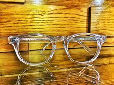 a2615557ff25 20 najlepších obrázkov z nástenky Eyewear