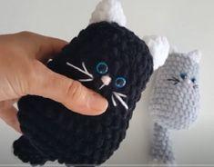Crochet Hats, Beanie, Knitting, Crocheting, Knitting Hats, Crochet, Tricot, Breien, Stricken