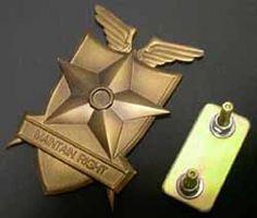 MFP Bronze