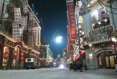 「舊上海」的圖片搜尋結果