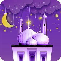 Islamic Apps World: Step by Step Salat App for kids