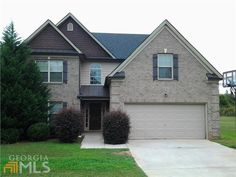 ////////Price reduced to $174,900.00  13844 Wildwood Rd, Hampton, GA 30228 — Listing update lockbox on garage door, code: 1948 , Please  show, make an offer, wirite contract and collect $500.00 earnest money. Lock box on garage door , please call agent .