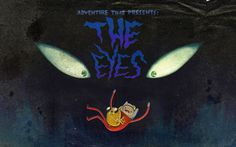 Eyes-Adventure-Time-1800x2880.jpg (2880×1800)