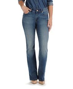 Jeans, Jeans for Men, Jeans For Women | Lee Jeans Online Store
