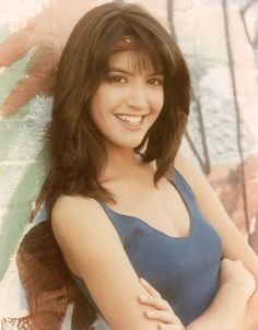Phoebe Cates pictures and photos Phoebe Cates, The Most Beautiful Girl, Gorgeous Women, Beautiful Celebrities, Actress Photos, Celebrity Gossip, Celebrity Pictures, Celebs, Female Celebrities