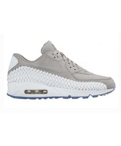 do you need this one http://www.air90max.nl/nike-air-max-90-geweven-grijs-wit-schoenen