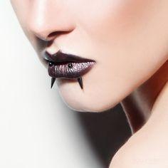 The Lip Piercing Guys Ear Piercings, Dermal Piercing, Piercing Tattoo, Peircings, Spider Bite Piercing, Angel Bites Piercing, Cyberpunk, Wholesale Body Jewelry, Spider Bites