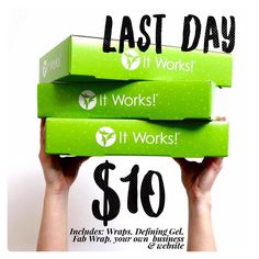 """3 Likes, 2 Comments - Daily Fun Inspiration  (@taryn_medina_) on Instagram: """"Final spots left!!!! Join my team as an Independent Distributor earning an extra $300-$2,000 in…"""""""
