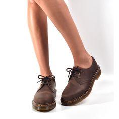 58caacc7e5 A(z) Shoes nevű tábla 35 legjobb képe | Dr. Martens, Boots és Clothes