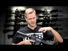 Airsoft Safety - An important message for all Airsoft players - YouTube